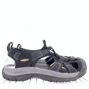 Keen Men's Sandals Size 7